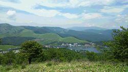 shirakabako.jpg